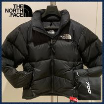 ★ THE NORTH FACE ★ 1996 RETRO NUPTSE ヌプシ ダウン