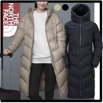 ★人気/新作★THE NORTH FACE★W'S NEW METRO DOWN COAT★ダウン