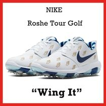"Nike Roshe Tour Golf G ""Wing It""(2020) AW 20"