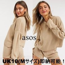 In The Style x Lorna Luxe lola☆コラボ ニット(送料込み)