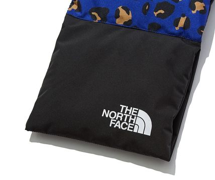 THE NORTH FACE マフラー ★人気【THE NORTH FACE】★T-BALL NECK WARME.R★マフラー★(5)