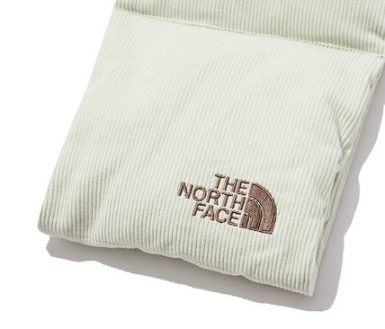 THE NORTH FACE マフラー ★人気【THE NORTH FACE】★T-BALL NECK WARME.R★マフラー★(11)