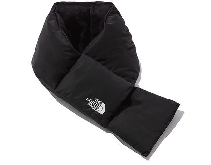 THE NORTH FACE マフラー ★人気【THE NORTH FACE】★T-BALL NECK WARME.R★マフラー★(13)