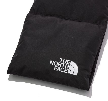 THE NORTH FACE マフラー ★人気【THE NORTH FACE】★T-BALL NECK WARME.R★マフラー★(15)