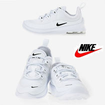 [ナイキ] Nike Kids AIR MAX AXIS BT 12~16cm 追跡可 AH5224