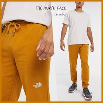 THE NORTH FACE*NSEパンツ*Timber Tan*送料込