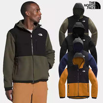 US発!THE NORTH FACE★デナリ2フーディー★DENALI 2 HOODIE