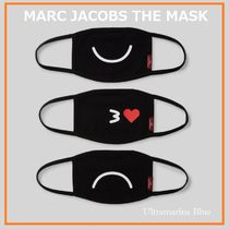 MARC JACOBS★THE MASK ☆フェイスマスク☆3枚セット☆