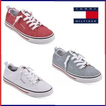 Tommy Hilfiger Odesi Sneakers