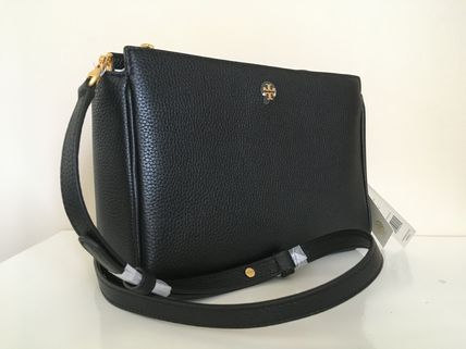 Tory Burch BLAKE CROSS-BODY セール 即発送