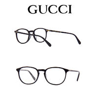 GUCCI GG0552OA ASIAN FIT