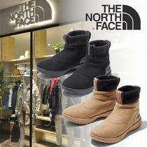 【THE NORTH FACE】バラード WP