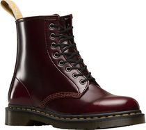 【SALE】Dr. Martens Vegan 1460 8-Eye Boot