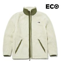 THE NORTH FACE M'S CAMPSHIRE FULL ZIP JACKET ボア フリース