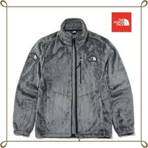 THE NORTH FACE M'S SNOW DAY FLEECE JACKET フリース 大人 男女