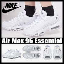 [NIKE] Air Max 95 Essential