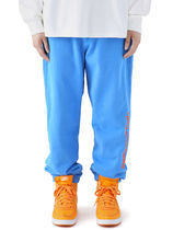 [thisisneverthat] SP-Logo Sweatpant Blue