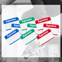 Supreme☆2020AW☆ステッカー100枚セット☆Name Badge Stickers