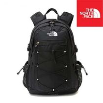 ★THE NORTH FACE★BOREALIS CLASSIC backpack