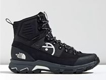 THE NORTH FACE Steep Tech Crestvale Boot ブーツ