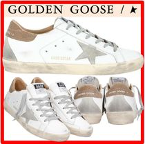 ☆人気☆Golden goose☆SUPERSTAR☆GWF00102 F000141 1021.9