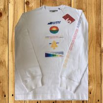 KITH NYC(キスニューヨークシティ) Tシャツ・カットソー KITH ELEMENT EXPLORATION AGENCY L/S TEE