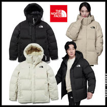 20FW★THE NORTH FACE★ 兼用 ECO AIR DOWN JACKET ダウン 2色
