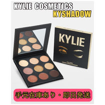 【Kylie Cosmetics】KY SHADOW The Sorta Sweet Palette