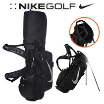 NIKE◆Air Sports Golf Club Bag◆スタンドバッグ◆新作