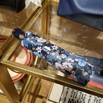 2020 NEW♪ Tory Burch ◆ PRINTED UMBRELLA