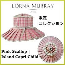 大人OK★大人気★Lorna Murray** Vienna Hat**