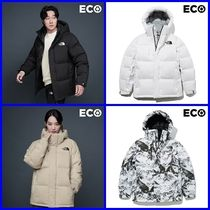 [THE NORTH FACE]ECO AIR DOWN JACKET★