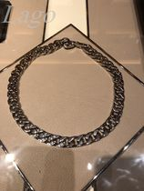 LouisVuitton♪チェーンネックレス♪M69987♪