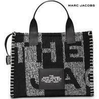 Marc Jacobs☆Traveler Small Blanket Tote