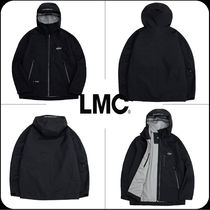 [ LMC ] ★韓国大人気★LMC WATERPROOF SHIELD JACKET