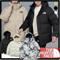 ★人気/新作★THE NORTH FACE★ECO AIR DOWN JACKE.T★ダウン★