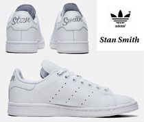 ☆大人気☆大人OK!adidas Stan Smith White / Silver
