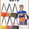 【BBYB】MARCE Shoulder Bag ★安全発送 ★ OHMYGIRL