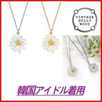 ◆VINTAGE HOLLYWOOD◆韓国アイドル着用 Necklace◆正規品◆