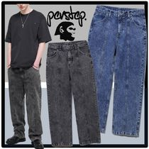 ★送料・関税込★perstep★Wonder Stone Denim Pant.s★