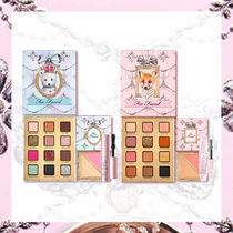 TOO FACED☆ホリデー限定☆Enchanted Beauty Makeup Set
