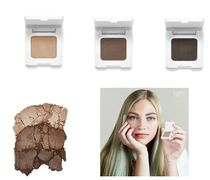 【rms beauty】BACK2BROW POWDER アイブロウパウダー
