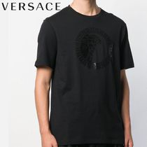 Versace Collection- ロゴ Tシャツ