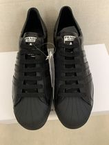 ADIDAS PRADA SUPERSTAR FW6679 BLACK