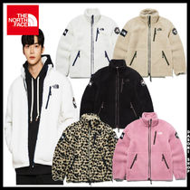 20FW★THE NORTH FACE★ 兼用 RIMO FLEECE JACKET フリース 5色