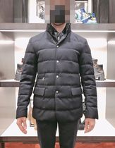 MONCLER★20/21AW ウール 今季注目のモデル BESS★関税込み