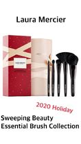〈Laura Mercier〉★2020ホリデー★Sweeping Beauty Brush set