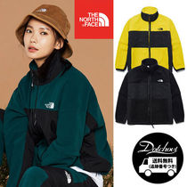 THE NORTH FACE MADERA FLEECE JACKET MU1591 追跡付