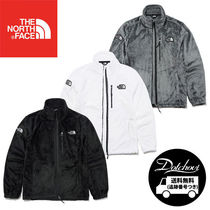 THE NORTH FACE M'S SNOW DAY FLEECE JACKET MU1595 追跡付