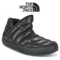 ★THE NORTH FACE★THERMOBALL TRACTION BOOTIE ショートブーツ